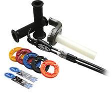 Motion Pro Rev2 Throttle Kit for 2009-14 BMW S1000RR - 01-2754
