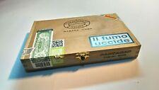 Partagas Cigar box guitar kit