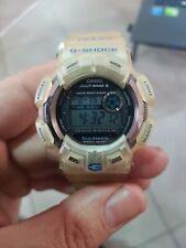 Casio g-shock Gulfman GW 9101K