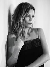 Michelle Pfeiffer Glossy Photo #5
