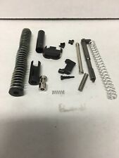 Complete Slide Parts Kit For Glock 19 Generation 1-3 G19 P80 Polymer 80 USA