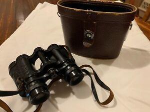 Hertel & reuss Optik Kassel binoculars