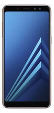 Samsung Galaxy A8 - 32GB - Blue Smartphone