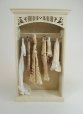 CHM - Clothing Display Rack Kit