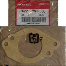 16221-ZW1-000 Honda Marine Carburetor Mounting Gasket for BF75A and BF90A