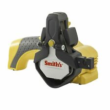 Smiths Cordless Knife and Tool Sharpener 50902