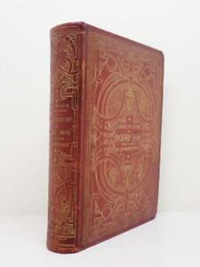 CARTONNAGE LACROIX eo 1877 SCIENCES LETTRES MOYEN AGE RENAISSANCE Chromolithos