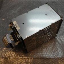 HP 366862-001 ProLiant ML370 Disque Dur Drive HDD Caddy/cage avec fond de panier