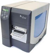 Zebra Parallel (IEEE 1284) Printer