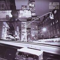 Night and Day II von Jackson,Joe | CD | Zustand gut