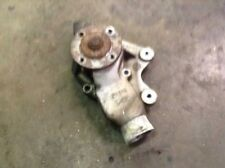 87 89 90 91 92 93 94 95 96 97 98 99 00 01 JEEP CHEROKEE 4.0L WATER COOLANT PUMP