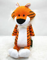 Sweet Sprouts Tiger Plush Figure Toy Stuffed Doll Anime 18 inch Collectible Gift