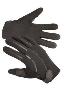 Hatch Safariland PPG2 ArmorTip Puncture Protection Gloves Spectra Lining XXXL 3X