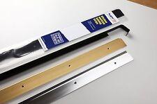 Kitchen Worktop End Cap,Corner Joint,Straight Running Joint. Kitchen edging trim