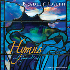 Music for Quiet Time: Soft Instrumental Hymns for Inspiration & Music for Prayer
