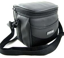 camera case bag for fuji FinePix SL1000 S8450 S4000 S9400 S8600 S1 S9900 S9800