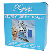 Hagerty Silver Care Package
