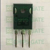 1PCS IR IRG60U TO-3P INSULATED GATE BIPOLAR TRANSISTOR IC