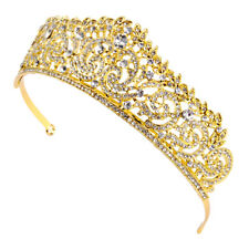 Goldene Hochzeit Haarschmuck In Sonstige Produkte Für