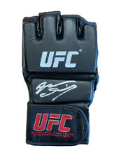 More details for ufc glove signed by nate diaz 100% authentic with coa