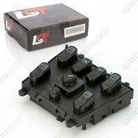 ELECTRIC WINDOW SWITCH UNIT FRONT FOR MERCEDES-BENZ M-CLASS W163