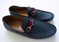 Gucci Medium Width (D, M) Casual Loafers & Slip Ons for Men