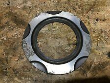 BBS RD R-15 ALLOY WHEEL CENTER CAP SURROUND RING COVER TRIM 0923245