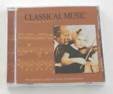 Neuf Emballé Classique Musique pour Débutants le St.Cecelia Symphony Orchestra