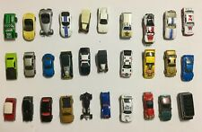 Lot Of 30 Toy Cars Maisto Hot Wheels Rare Used Japan China Christmas Gift # 2
