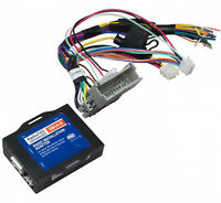 PAC RadioPRO Installation Adapter Interface for Select GM Vehicle w/ OnStar