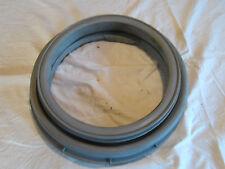 Türgummi Manschette Türdichtung Waschmaschine Whirlpool AWM 6120