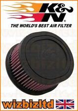 K&n Alto Rendimiento Filtro de Aire Motocicleta YA1001