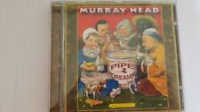 CD Pipe Dreams de Murray Head