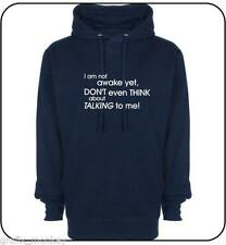Polycotton Hoodies for Women