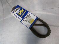 CHRYSLER 1825903 Replacement Belt