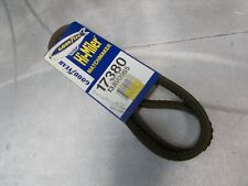 F51) NOS - Accessory Drive Belt-DIESEL Goodyear 17380
