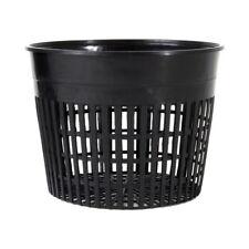 """Net Pot, 5"""" 50 Pack"""