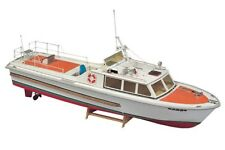 Billing Boats Kadet 1/15 Scale Model Boat Kit BB566 01-00-0566