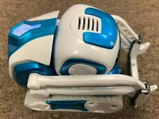 ANKI Cozmo Limited Edition (Interstellar Blue) Educational Toy Robot Won't Lift