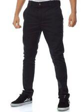 Lange Hosengröße W29 mit Herrenhosen