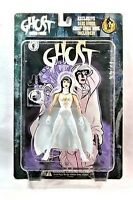 Ghost 1998 Exclusive Dark Horse Comic Action Figure NIB new in box