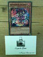 Yu-Gi-OH! Avatar Roi Du feu Yaksha JOTL-FR095 1st