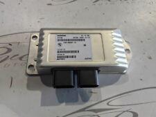 Transfer Case Control Module  07-13 BMW X5 E70 OEM