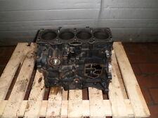 VW T5 1,9 TDI 75KW/102PS Motorcode BRS Motor Motorblock