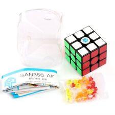 Roxenda Gan 356 Air Master 3x3 Smooth Magic Cube Ganspuzzle Speed Cube Puzzle