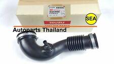 8973879460 Genuine Isuzu AIR HOSE  Brand New Genuine Parts
