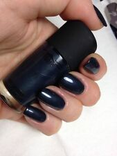 """MAC Nail Lacquer """"MIDNIGHT SKY """" New/Full Size- 100% AUTHENTIC & RARE!!"""