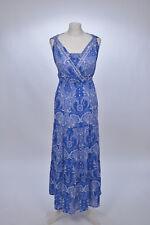 Kleid Maxikleid von Nightingales, 42 XL, neu