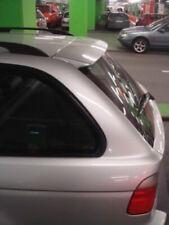Dachspoiler für BMW 5er E39 Touring Heckspoiler Spoiler rear Heckflügel Kombi