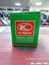 Kymco Oil Filter Miler 125/Yager GT